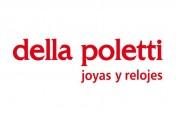 della logo