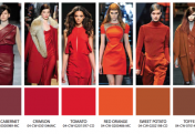 fw-13-14-warm_1-fashion-color-trends