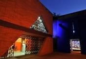 museo del barro1