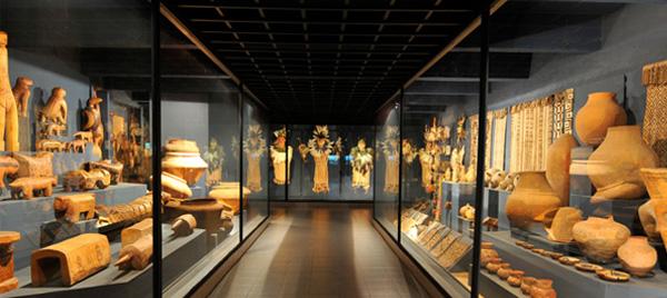 museo del barro2
