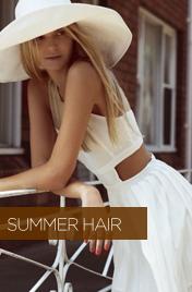 summer hair portada