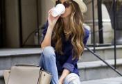coffeetakeaway