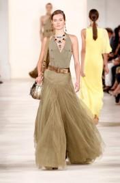 Ralph-Lauren-marca-moda-2014911194545_23