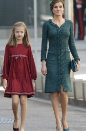 letizia-look-legislatura-1a-a