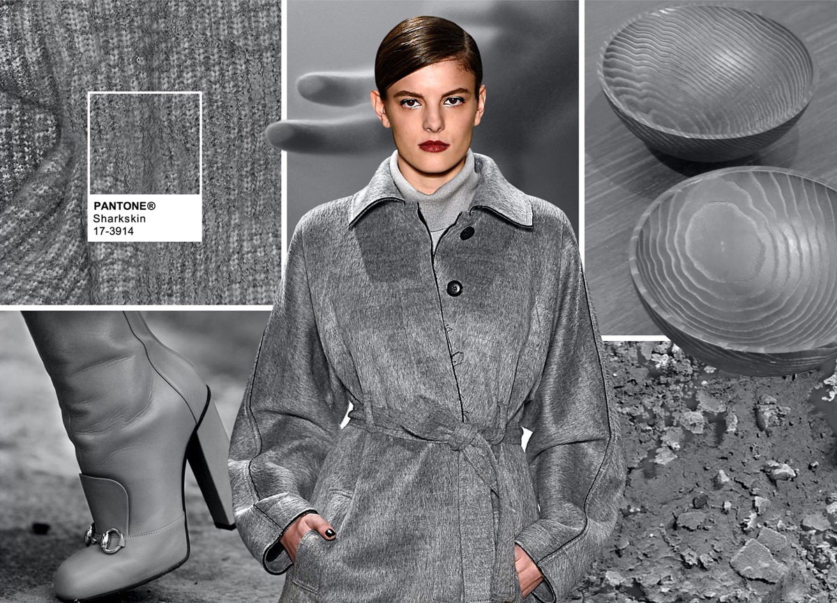 moodboard-pantone-fashion-color-report-2016-sharkskin-17-3914